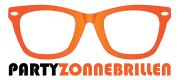 PartyZonnebrillen.nl