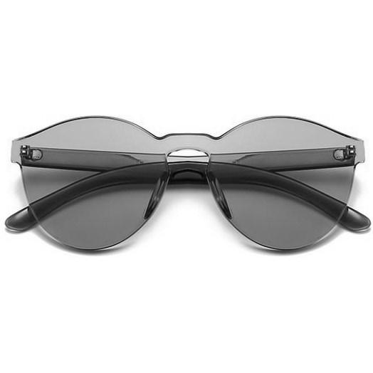 Candy zonnebril - Grijs