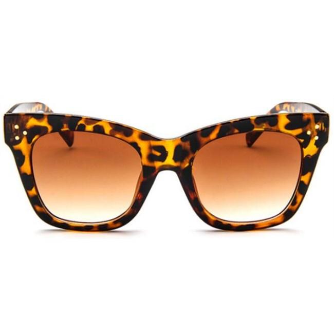 Celine zonnebril 2019 - Leopard