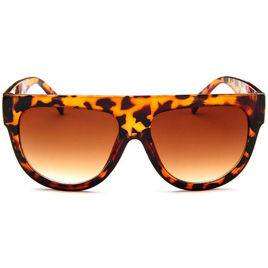 Celine zonnebril - Panter